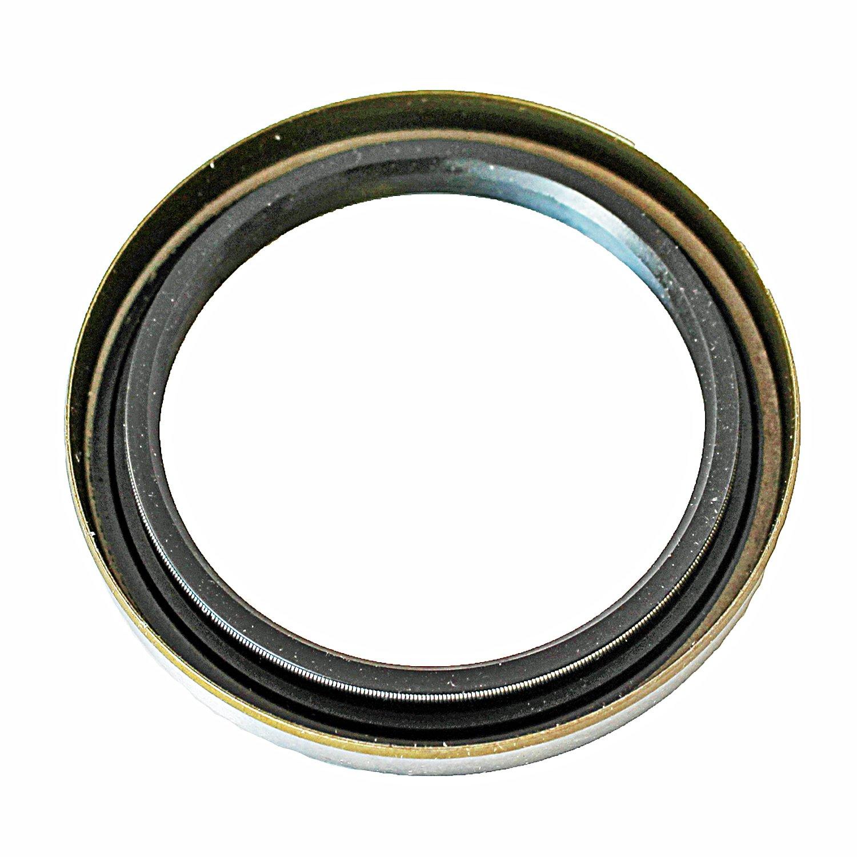 Precision 710018 Seal