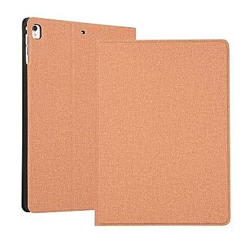 Cexpress Funda Carcasa para iPad Air 1 2 iPad 9.7/ iPad Pro ...