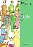 The 1950s (Fashion Sourcebooks)