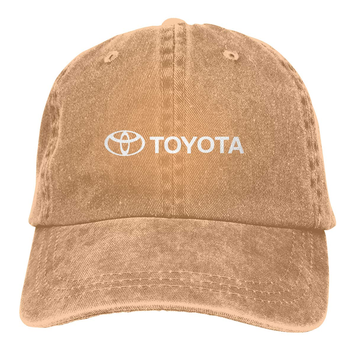 888Cap A Creed Baseball Caps Trucker Hat Mesh Cap for Men Women Boy Girl