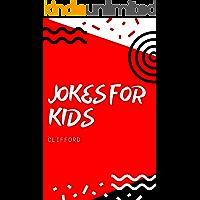 jokes for kids, childrens joke book