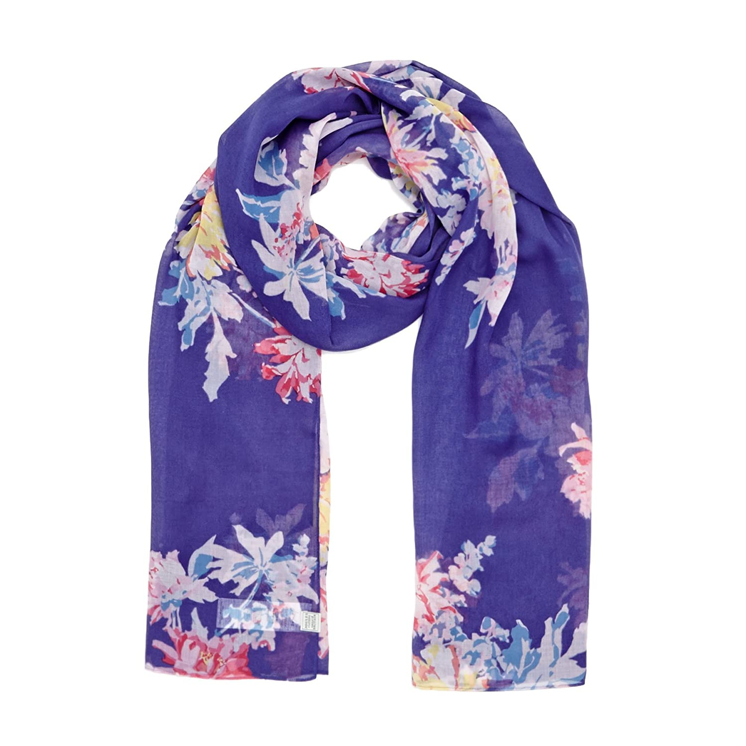 Joules Wensley, Sciarpa Donna
