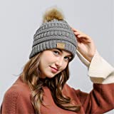 DDKK winter hats Beanie Hat for Men and Women
