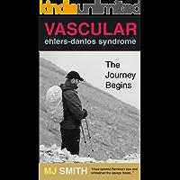 Vascular Ehlers-Danlos Syndrome: The Journey Begins