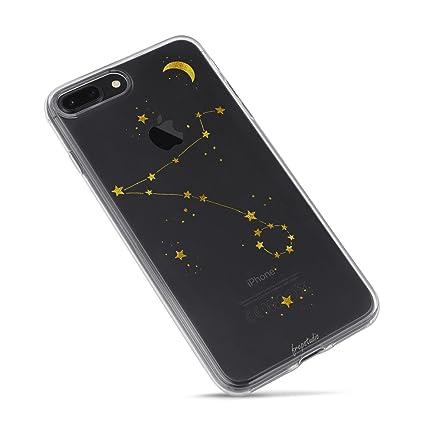 iphone 8 case pisces