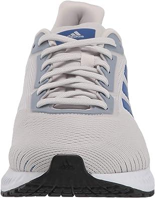 adidas Solar Ride, Zapatillas para Correr para Hombre: Adidas: Amazon.es: Zapatos y complementos