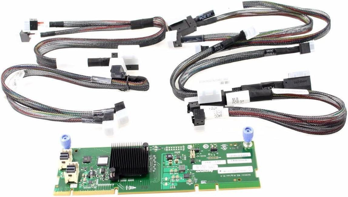 Lenovo ThinkServer RAID 510i AnyRAID Adapter