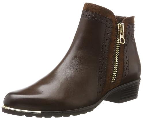 Caprice Femme 25403 Chaussures Sacs Bottes Et SSqH7