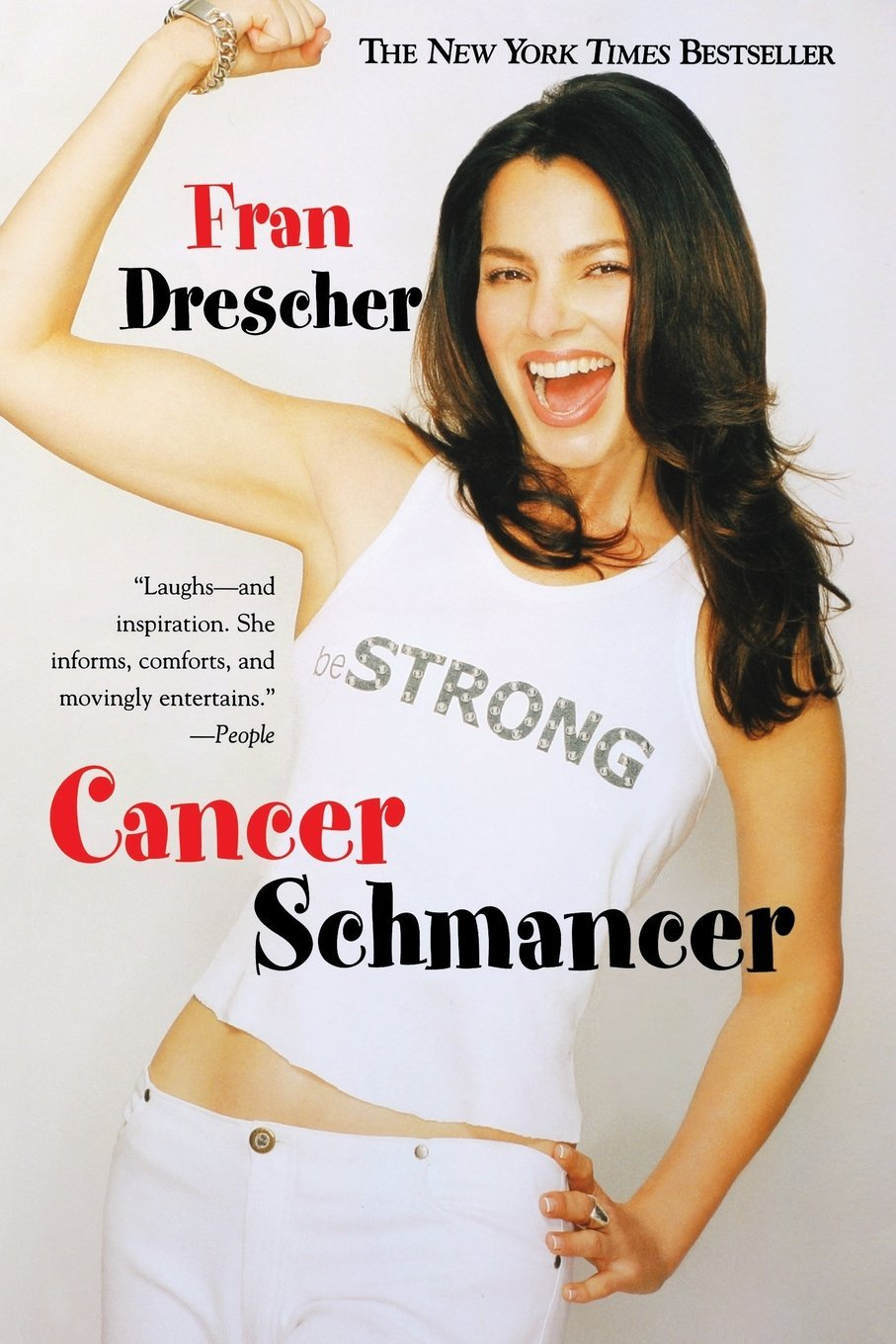 cancer-schmancer-fran