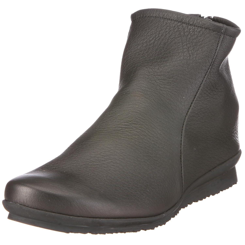 Arche Women's Baryky Boot B0029XGSEI 36 M EU|Noir 2