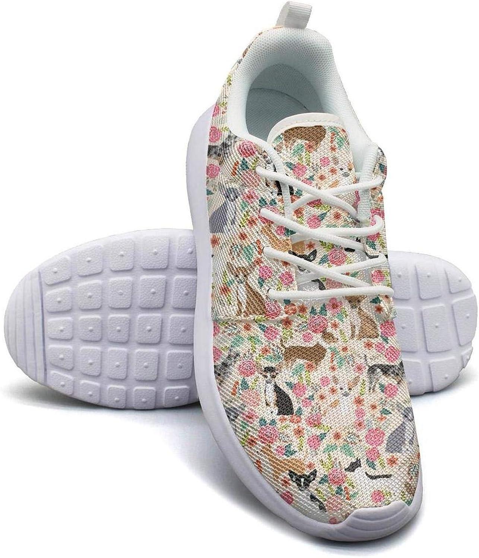 Women, s Athletic Womens Sneakers Cute