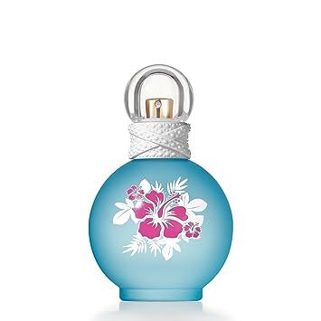 79cfea914 Amazon.com   Britney Spears Maui Fantasy Eau De Toilette Spray 30ml   Beauty