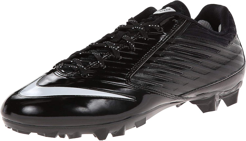 Amazon.com   Nike Vapor Speed 2 TD CF