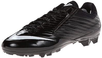 : Nike Vapor Speed Low TD Zapatillas de fútbol