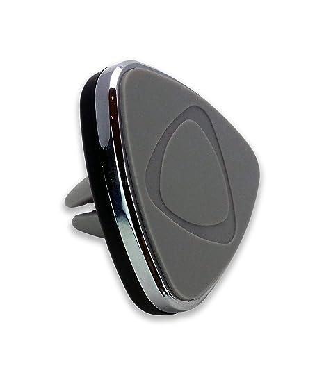 Soporte Magnético Universal de Coche STRONGTIGHT con tecnología rápida para Teléfono celular y tableta pequeña (