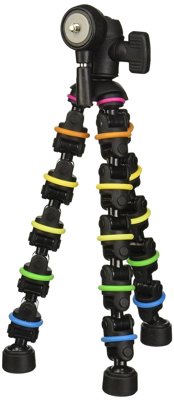 Polaroid Wrist Strap & Neck Strap Combo Kit For Polaroid Z2300, PIC-300, Z340, Socialmatic Digital Instant Print Cameras PLSTRKITCLR