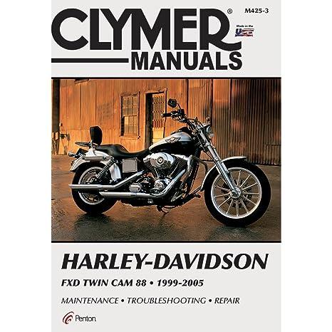 wide glide manual 2005 browse manual guides u2022 rh trufflefries co 2007 harley davidson dyna service manual pdf 2008 harley davidson dyna service manual