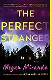The Perfect Stranger: A Novel