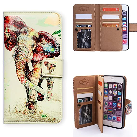 elephant case iphone 8 plus