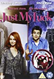 Just My Luck [Import anglais]