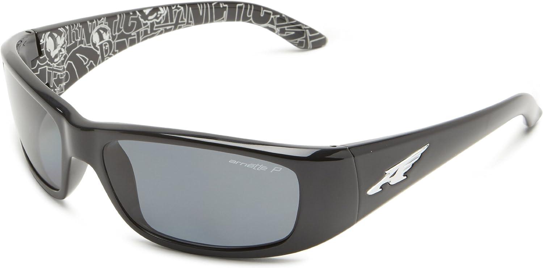 TALLA 59 mm. Arnette Sonnenbrille QUICK DRAW (AN4178)