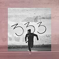 Strength In Numb333rs (Opaque Pink Vinyl/Dl Card)