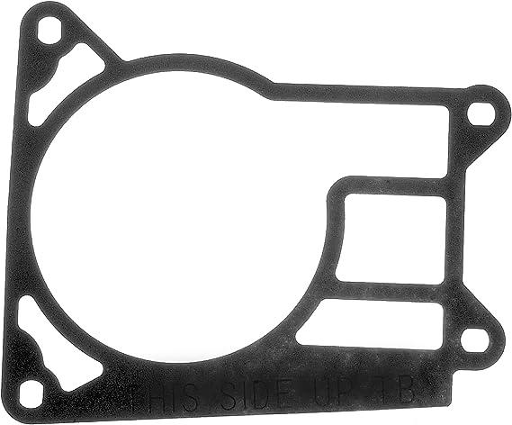 Carburetor Mounting Gasket-Fuel Injection Throttle Body Mounting Gasket Fel-Pro
