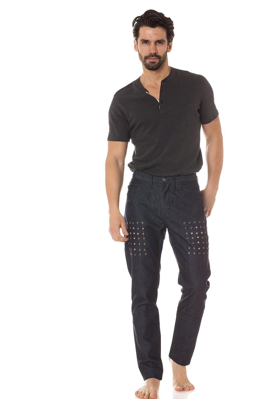 JP AVANTE JEANS JP Avante Jeans110064