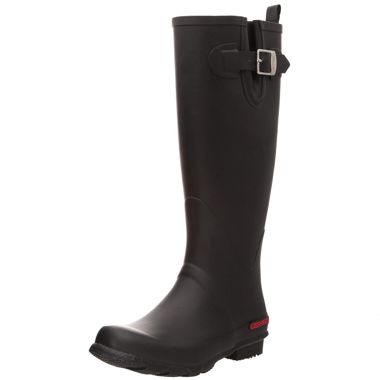 Womens Zwiedorf H:37cm Rubber Boots Giesswein CtUP28