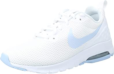 Nike WMNS Air Max Motion LW, Chaussures de Running