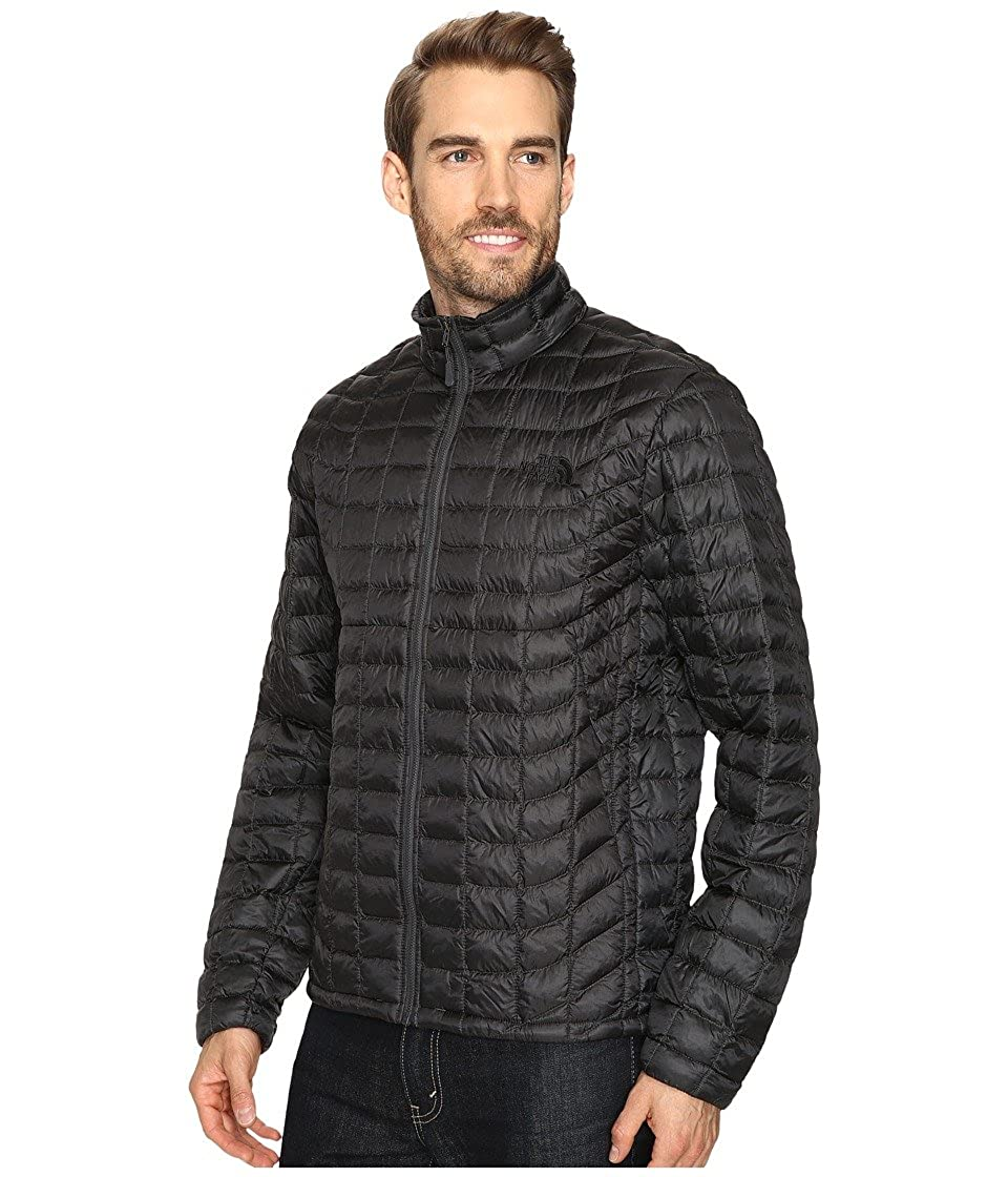 ce37a38c0f Amazon.com  The North Face Men s Thermoball Full Zip Jacket  THE NORTH FACE   Sports   Outdoors