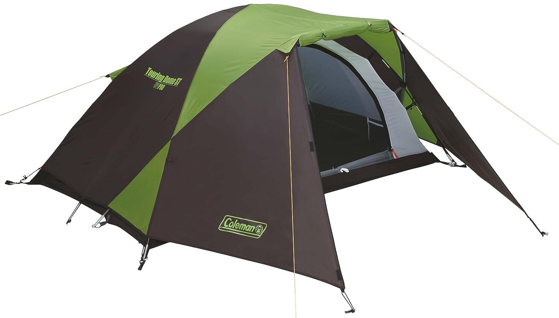コールマン テント ツーリングドームST (1~2人用) 170T16400J