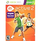 Active 2 Personal Trainer