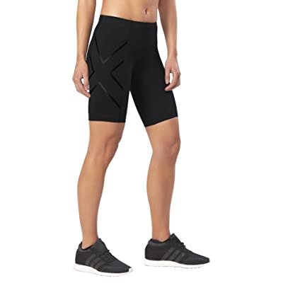 2XU Women's Core Compression Shorts