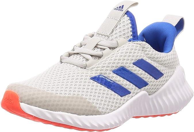 adidas Fortarun K, Zapatillas de Deporte Unisex niños: Amazon.es: Zapatos y complementos