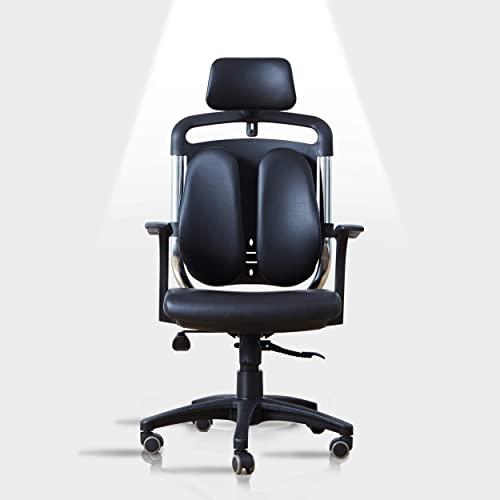 Livinia Ergonomic Office Chair
