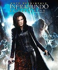 Inframundo: El Despertar [Blu-ray]
