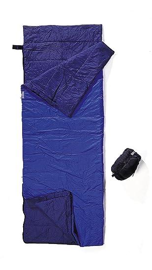 Amazon.com: Cocoon Tropic Traveler – Saco de dormir de nylon ...