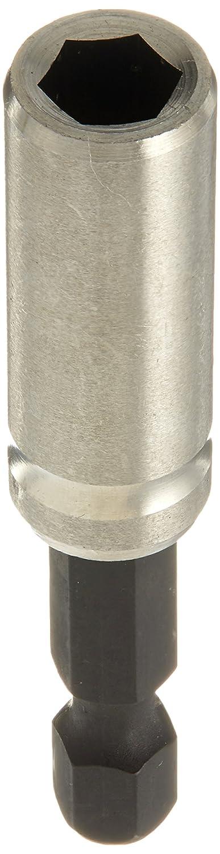 Bosch 2608522316 Universalhalter mit Permanentmagnet 10x55mm