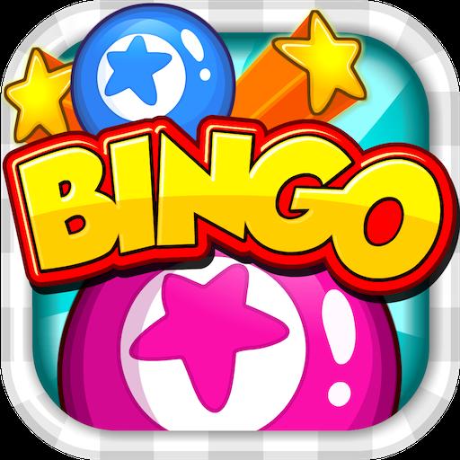 - Bingo Partyland