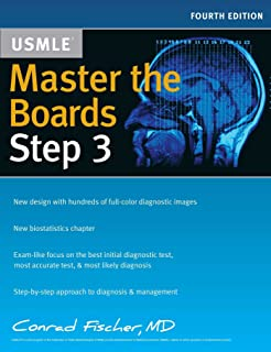 Master the boards usmle step 3 2019 9781506235875 medicine master the boards usmle step 3 fandeluxe Choice Image