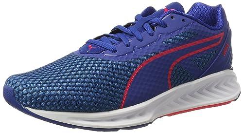 Buy Puma Men's Ignite 3 Running Shoes