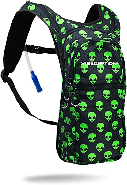 Repeating Pattern Bananas Running Lumbar Pack For Travel Outdoor Sports Walking Travel Waist Pack,travel Pocket With Adjustable Belt