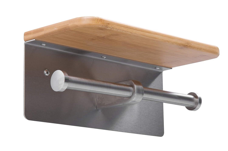 Coque en silicone avec patins pour pieds de chaise /Évite les rayures des sols de table Yotako Lot de 24 protecteurs ronds et lot de 8 protecteurs carr/és