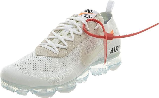 Nike The 10 Air Vapormax FK