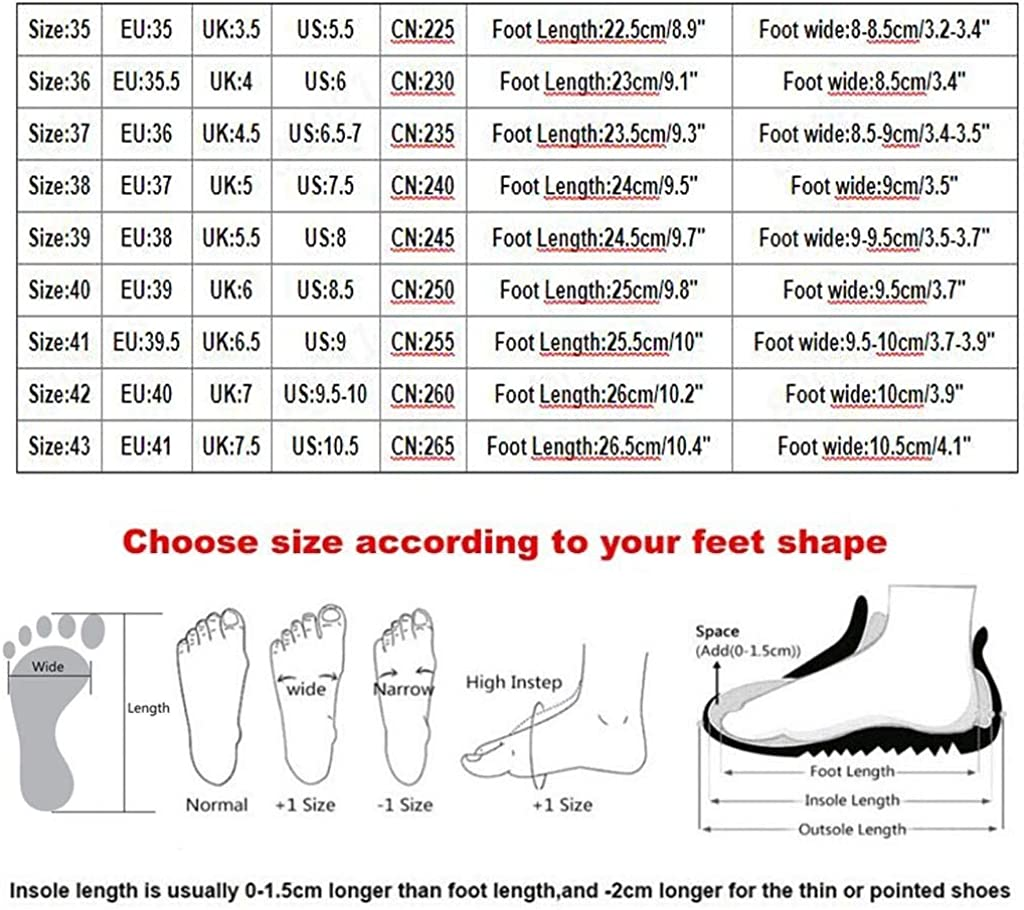 Padaleks Ankle Boots for Women Winter Smart Battery Electric Heating Up Shoes Lace Up Warm Thick Snow Booties