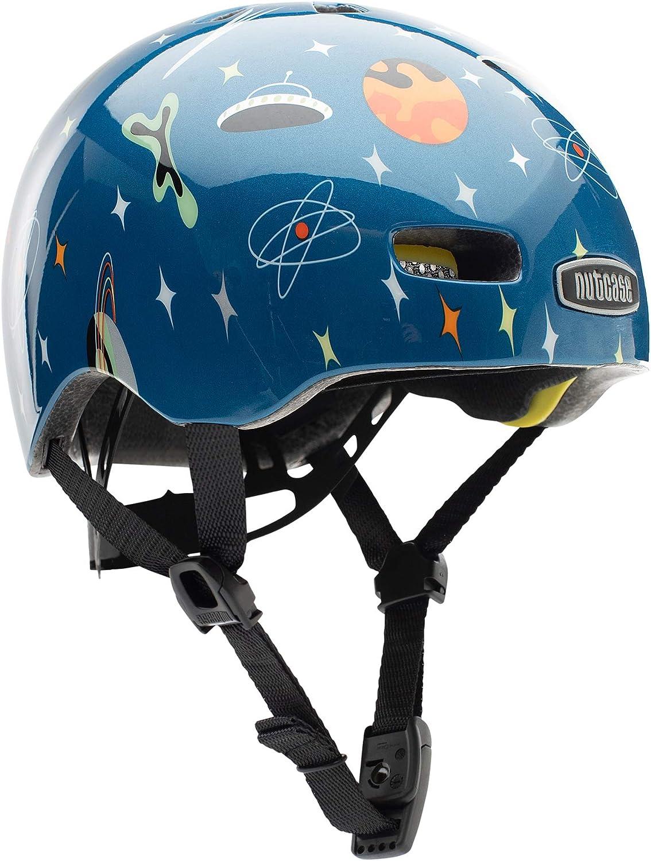 Nutcase - Baby Nutty Helmet