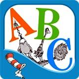 Dr. Seuss's ABC (Fire TV version)