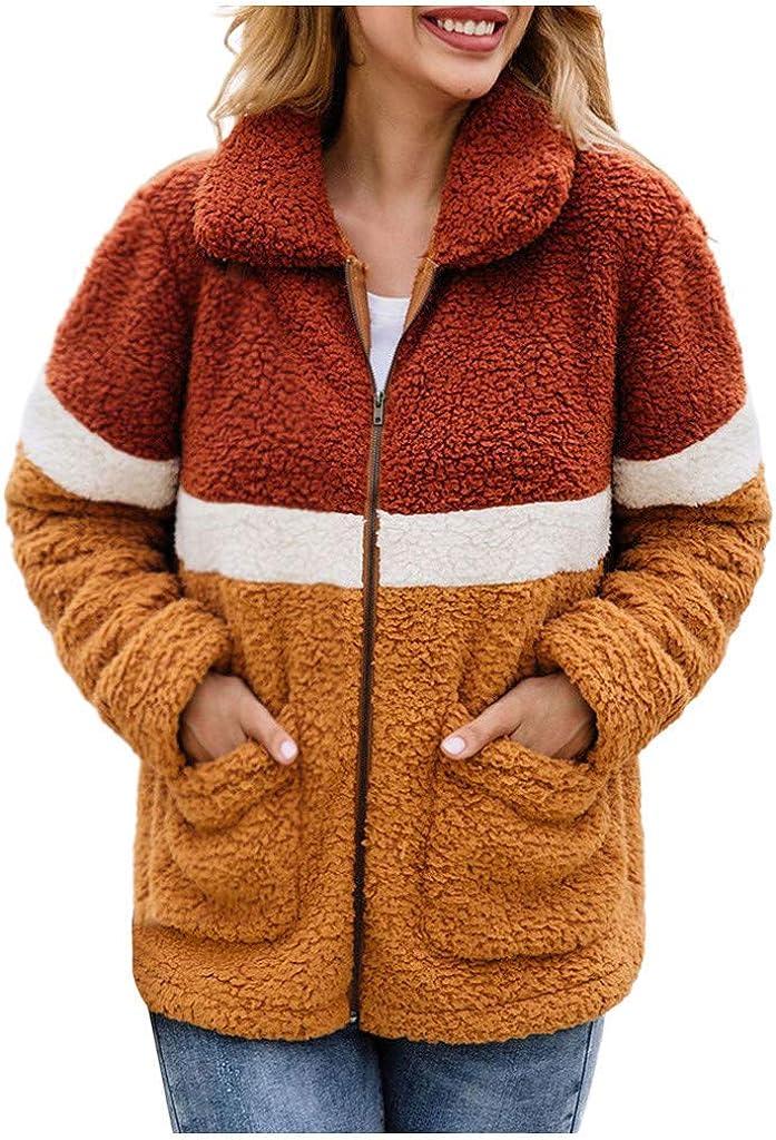 Faux Fur Fleece Sherpa...