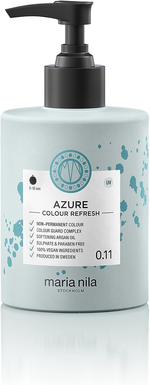 Maria Nila Colour Refresh 1 Unidad 300 ml